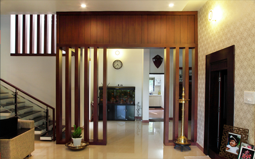 Vismaya Modular Kitchen Official